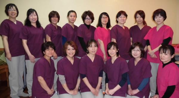 機能強化型訪問看護準備室ニュース20160329-0